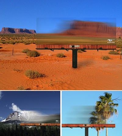 blurred_billboards.jpg