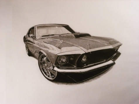mustangdrawing_small
