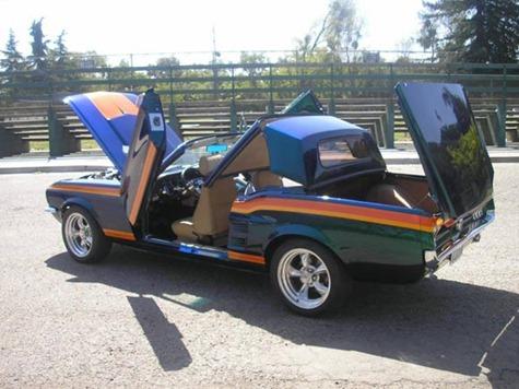 67-ebay-mustang-hardtop-vert-580