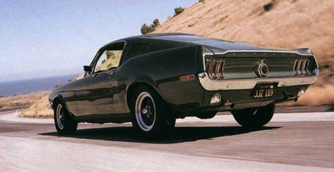 ford_mustang_i_13