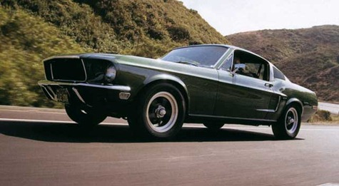 ford_mustang_i_14