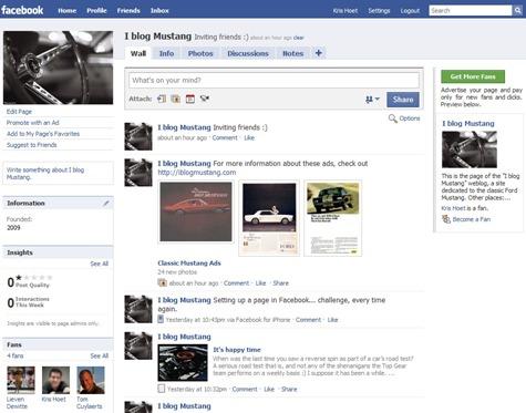IbM_Facebook