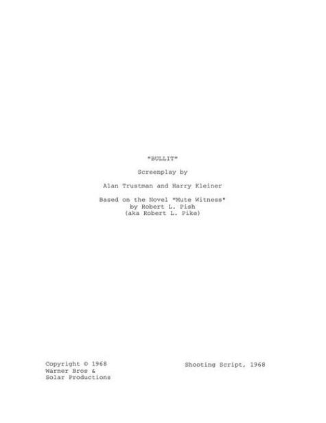 500x_bullitt_cover