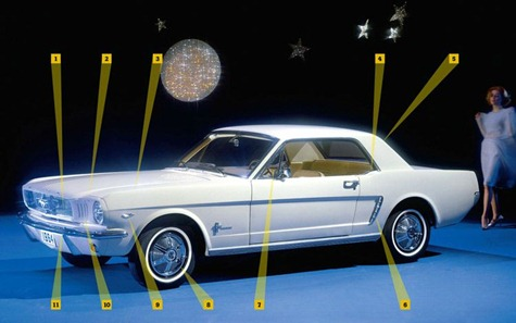 1964-ford-mustang-front-view